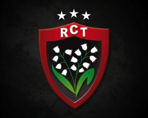 logo rct