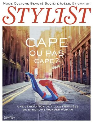 STYLIST COUVERTURE 1