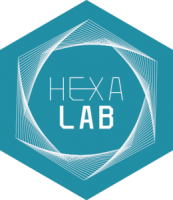 COLLECTIF AIXOIS HEXALAB