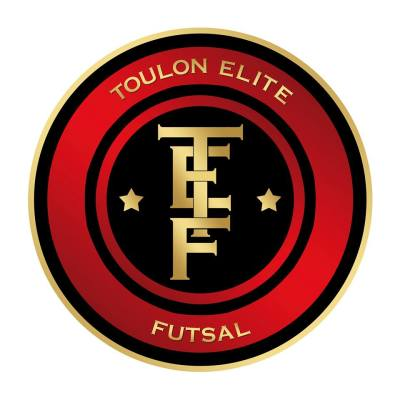 PLAYOFFS TOULON ELITE FUTSAL