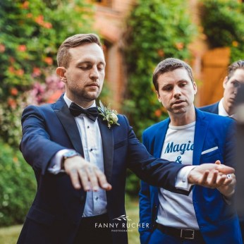 fanny-rucher-reportage-photo-cocktail-mariage-toulouse