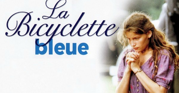 La bicyclette bleu de Régine Deforges a été porté à l'écran avec notamment Laétiia Casta Dans le premier rôle. Photo Toulouse7.com