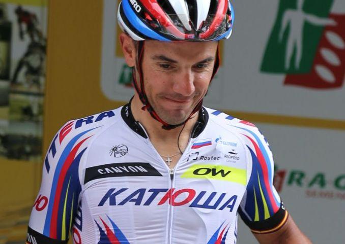 Tour_de_France_2015_Plateau Beille -Joaquim_Rodríguez