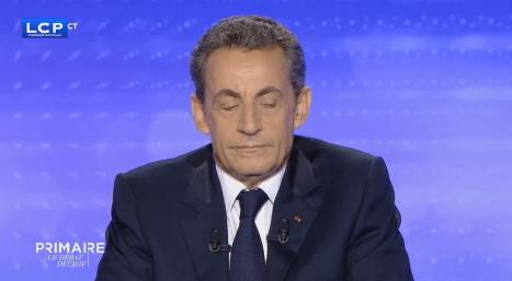 Sarkozy expulsé du Camp Nou lors de Barcelone Paris ?