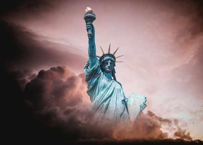 Melania Trump critique la politique migratoire de son mari