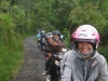 indonesie_2894