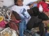 indonesie_2908