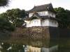 japon_09