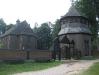 lituanie-021