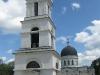 moldavie-13