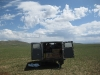 mongolie-03