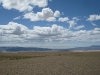 mongolie-40