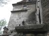 bran_dracula_roumanie_212