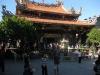 taiwan_032