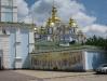 ukraine-02