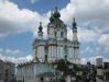 ukraine-09