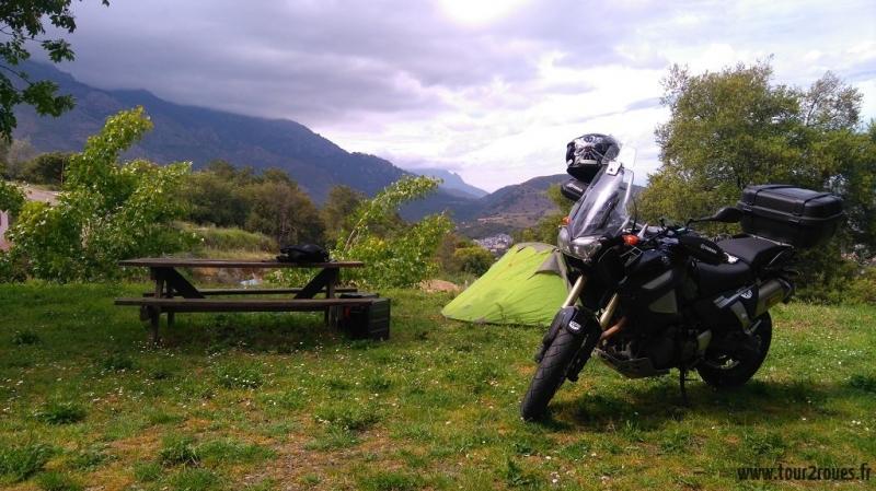 tour-corse-moto-corte-01