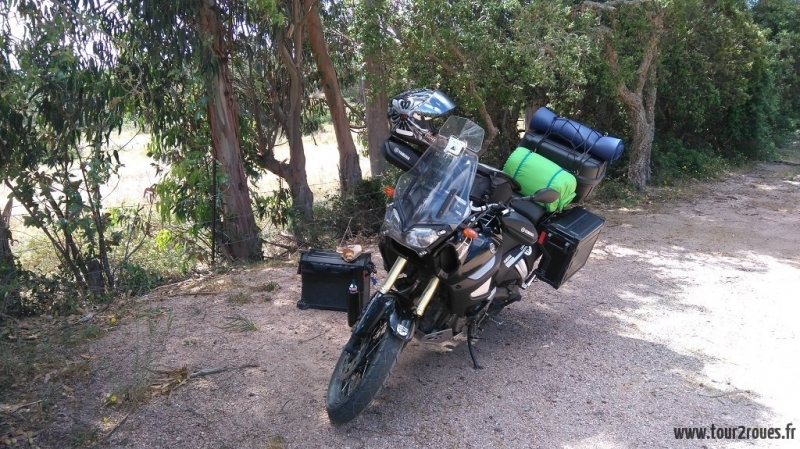 tour-corse-moto-sud-02