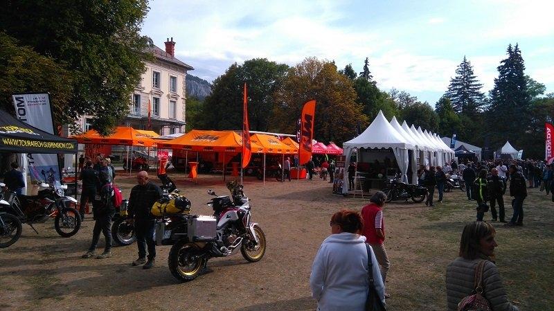 alpes_aventure_motofestival01