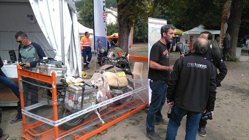 luc_cotterelle_alpes_aventure_motofestival