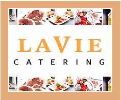 lavie catering