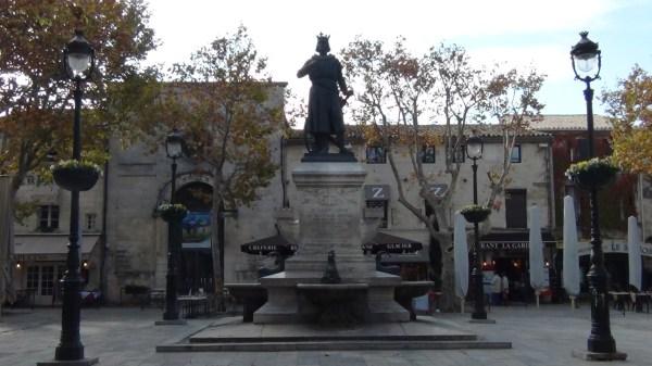 Tour De Constance L'histoire Des Huguenots En