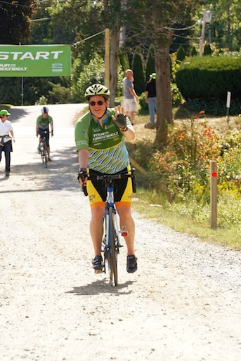 2016-tour-de-greenbelt-005