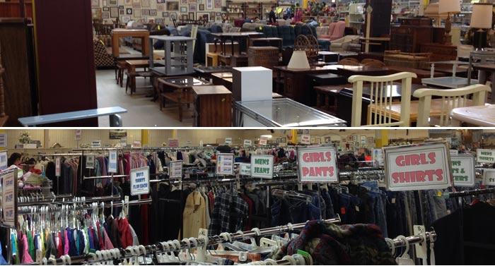 tour de thrift annville palmyra pa tour de thrift. Black Bedroom Furniture Sets. Home Design Ideas