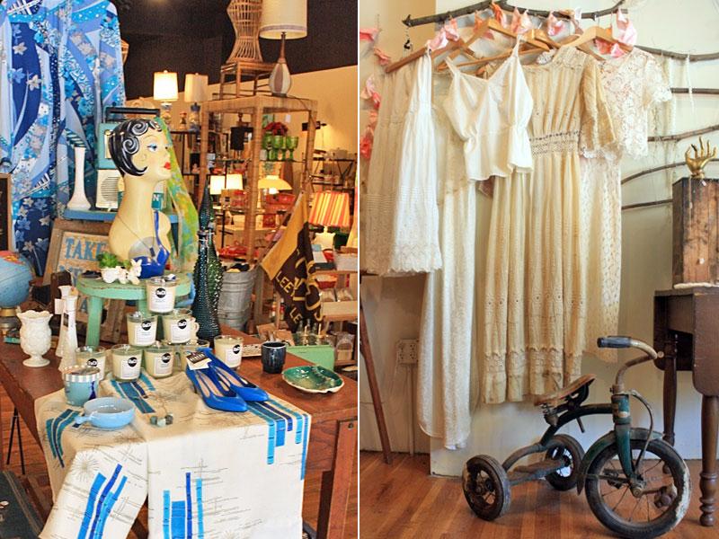 Revisiting York Pa Tour De Thrift