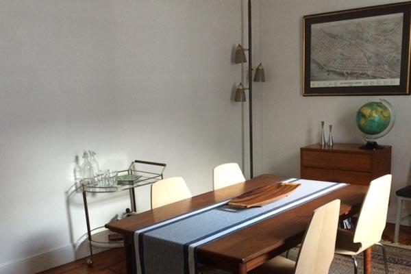 diningroom_done-2