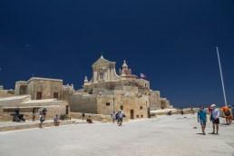 Malte-2017-118