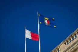 Malte-2017-23