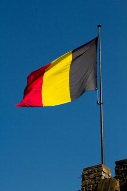 Belgique-2016-166