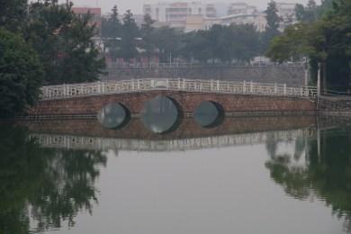 Chine-2015-8