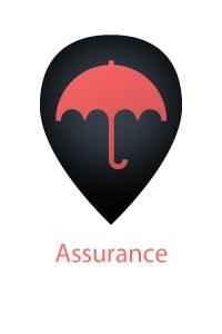 Icone Assurance