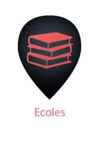 Icone Ecoles