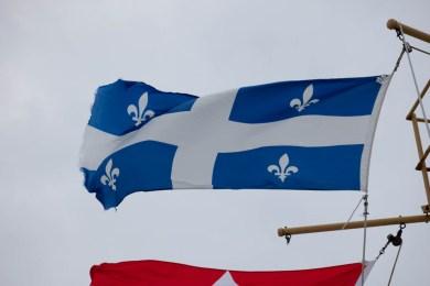 2008-08-04 - Saint-Laurent-1