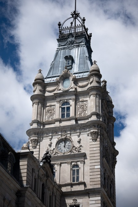 2018-08-10 - Québec City-1