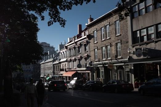 2018-08-10 - Québec City-13