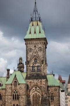2018-08-18 - Ottawa-5
