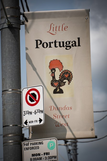 2018-08-20 - Little Portugal-5