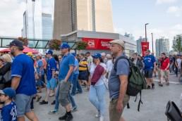 2018-08-22 - Toronto Downtown-12