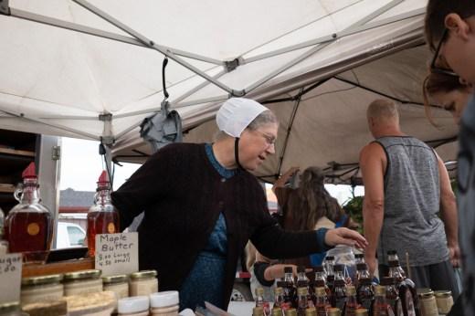2018-08-25 - Saint Jacobs Market-1