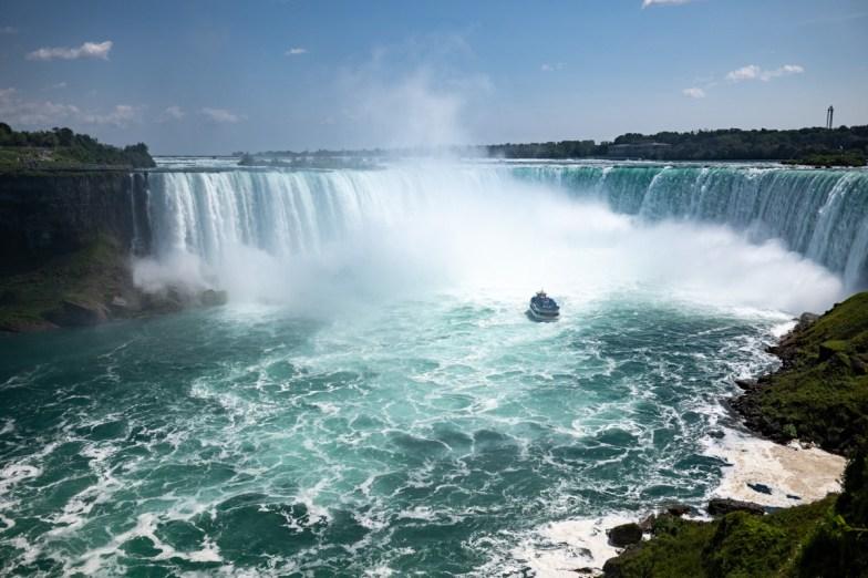2018-08-23 - Chutes du Niagara-2