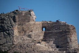 2018-08-29 - Crazy Horse-2