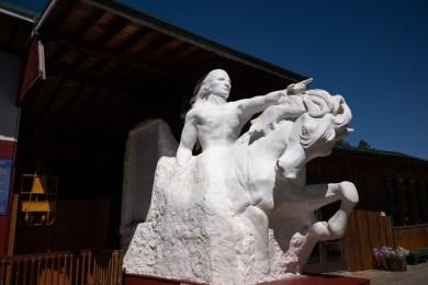 2018-08-29 - Crazy Horse-8
