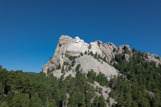 2018-08-29 - Monut Rushmore-6