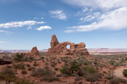 2018-09-02 - Arches-10