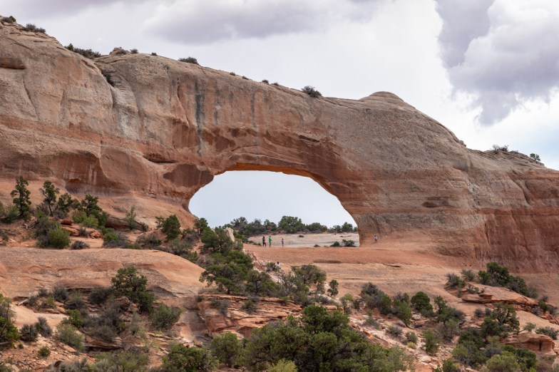 2018-09-02 - Arches-40