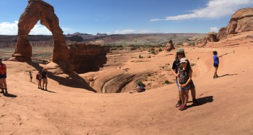 2018-09-02 - Arches-43